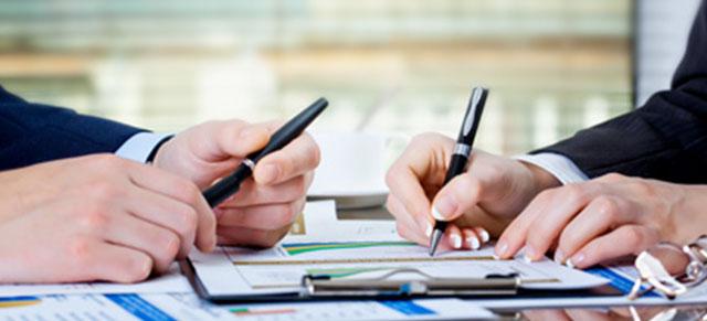 servicos abertura de empresa - Reestruturação do Simples Nacional para Área da Saúde