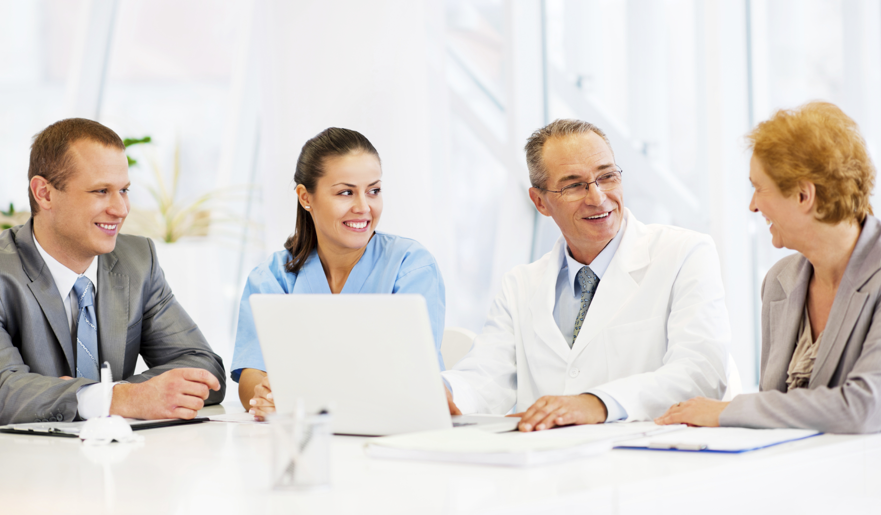 iStock 000020806130Medium - Simples Nacional: O que é? Quais as vantagens?