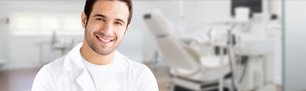 dentist - Dentista Pessoa Jurídica