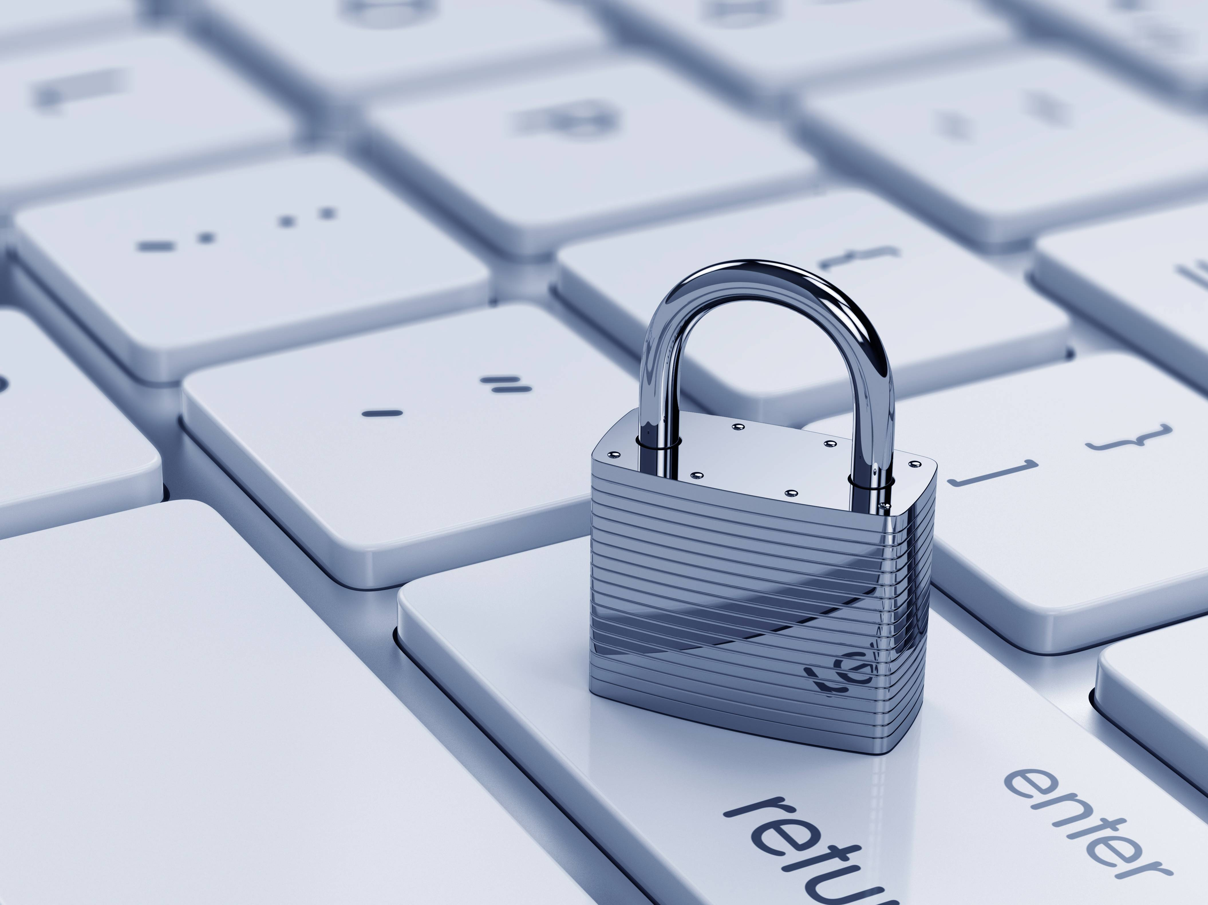 sec - Certificado Digital: Qual o Melhor Para Sua Empresa?