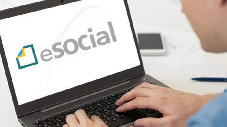 eSocial Prazo Para o Pagamento da Guia de Março Termina na Próxima Sexta Feira 750x419 - eSocial: Prazo Para o Pagamento da Guia de Março Termina na Próxima Sexta-Feira