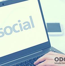 Empresas do Simples Devem Pagar eSocial?