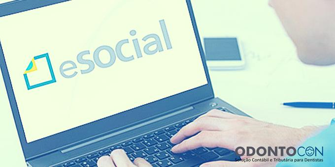 Cópia de blog 5 - Obrigações Trabalhistas a Serem Extintas com o eSocial