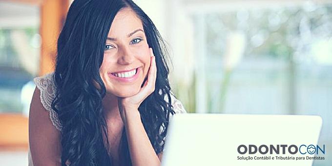 Cópia de blog 2 - 10 Tópicos Para Avaliar a Saúde do Seu Negócio