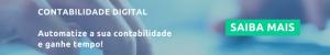 cta medicon 4 1 300x50 - 8 PERGUNTAS E RESPOSTAS PARA ENTENDER SOBRE PEDIDO DE DEMISSÃO