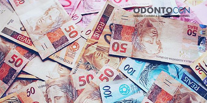 Cópia de Cópia de blog 1 - FIXADO NOVO SALÁRIO-MÍNIMO DE R$954,00