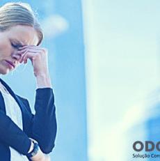 6 PROBLEMAS QUE PODEM PREJUDICAR QUEM NÃO ENTREGAR A DECLARAÇÃO DE IR