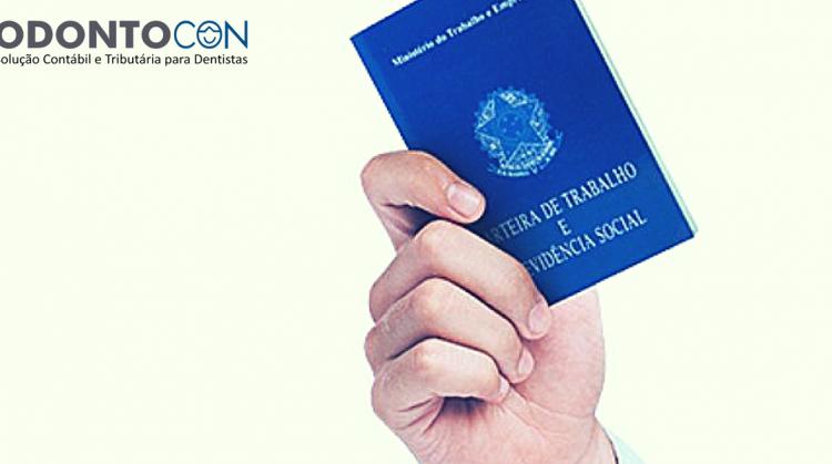 BLOG ODONTOCON 6 1 750x419 - CONFIRA O PASSO A PASSO DE COMO REGISTRAR UM FUNCIONÁRIO