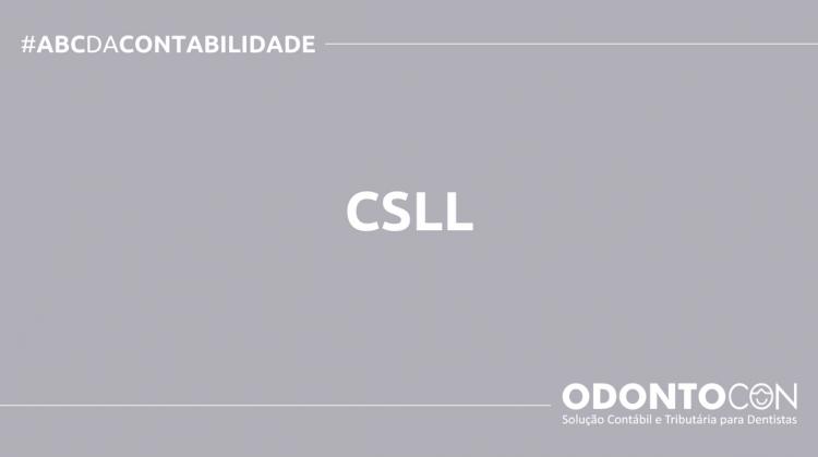 ABC DA CONTABILIDADE BLOG ODONTOCON 14 750x419 - O QUE É CSLL? SAIBA AGORA!
