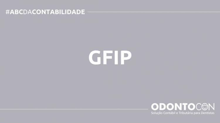 ABC DA CONTABILIDADE BLOG ODONTOCON 8 750x419 - O QUE É GFIP? SAIBA AGORA!
