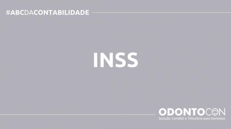 ABC DA CONTABILIDADE BLOG ODONTOCON 3 750x419 - O QUE É INSS? SAIBA AGORA!