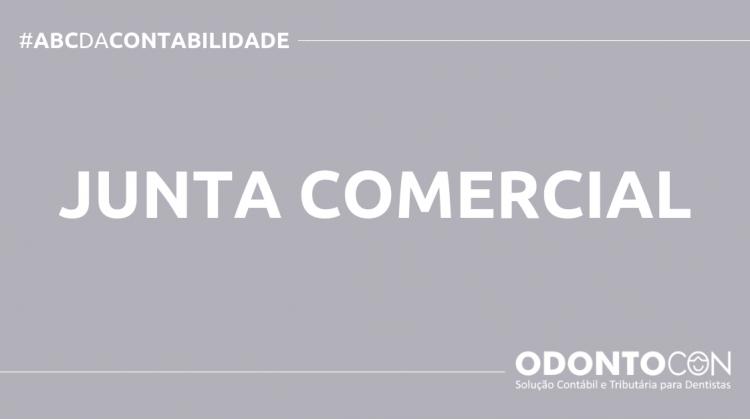 ABC DA CONTABILIDADE BLOG ODONTOCON 8 750x419 - O QUE É JUNTA COMERCIAL? SAIBA AGORA!