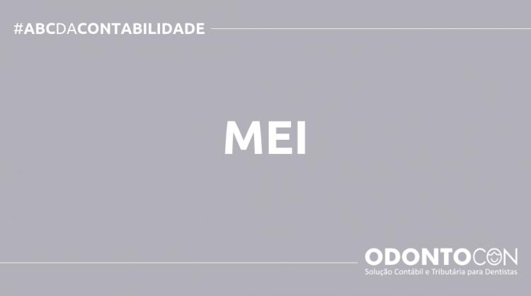 ABC DA CONTABILIDADE BLOG ODONTOCON 7 750x419 - O QUE É MEI? SAIBA AGORA!