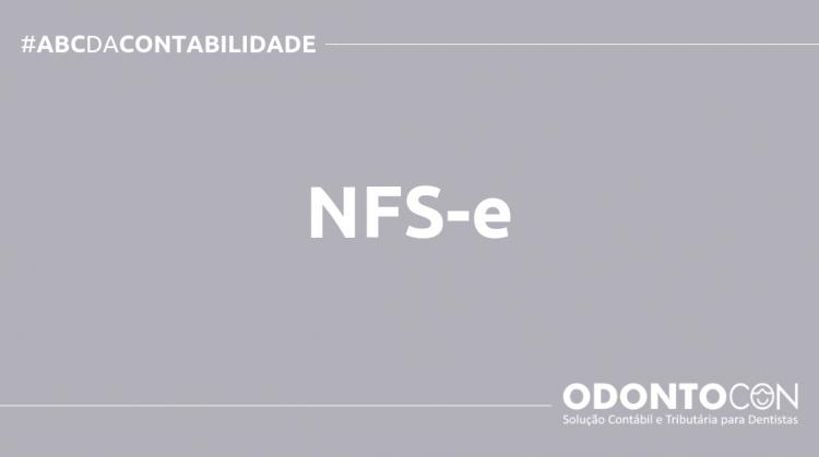ABC DA CONTABILIDADE BLOG ODONTOCON 8 750x419 - O QUE É NFS-e? SAIBA AGORA!