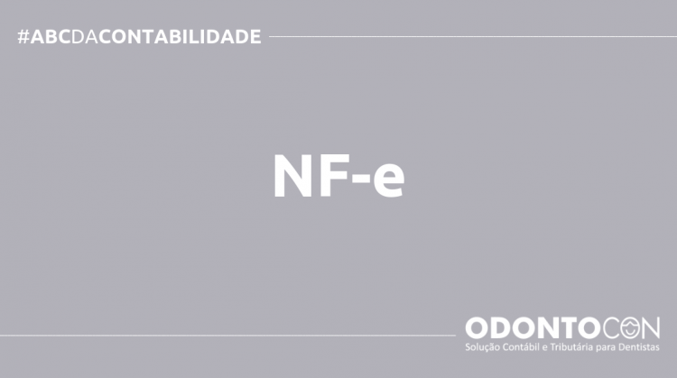ABC DA CONTABILIDADE BLOG ODONTOCON 9 750x419 - O QUE É NF-e? SAIBA AGORA!