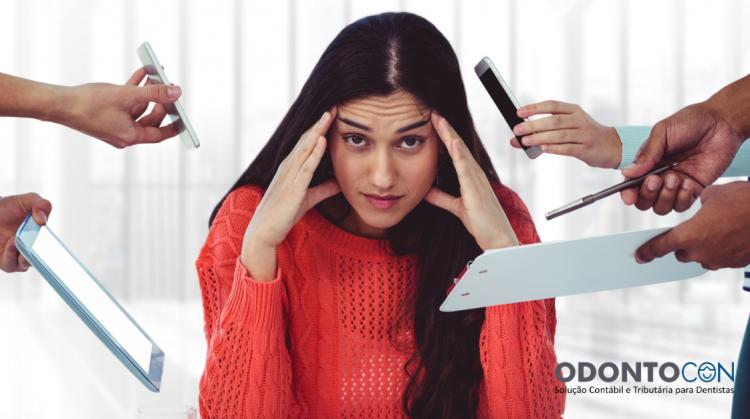 terceirizacao vantagens e desvantagens para o seu negocio odontocon 750x419 - TERCEIRIZAÇÃO: VANTAGENS E DESVANTAGENS PARA O SEU NEGÓCIO